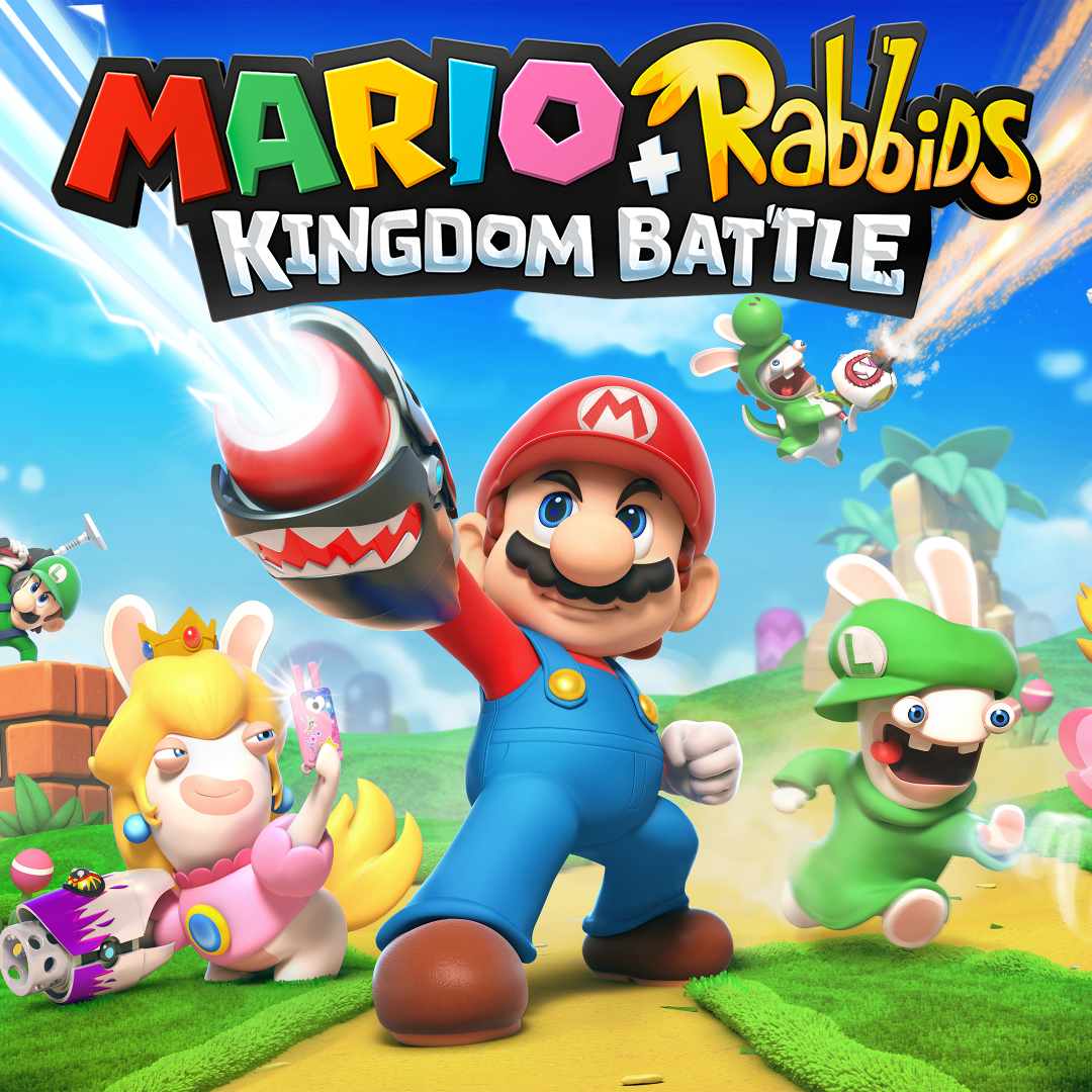 Release Icon - Mario Rabbids Kingdom Battle.png