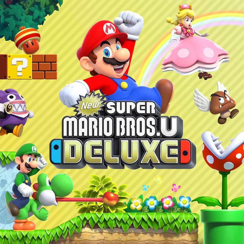 Release Icon - Super Mario Bros. U Deluxe.jpg