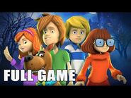 Scooby-Doo! First Frights【FULL GAME】- Longplay