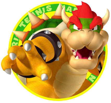MTO Bowser Icon.png