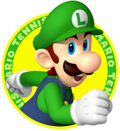 MTO Luigi Icon.png