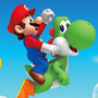 Nintendo video game.png