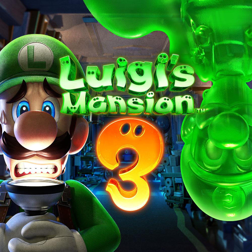 Release icon - Luigi's Mansion 3.jpg