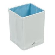 Wii remote holder big 1