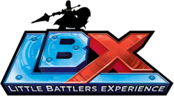 Little Battlers Experience Logo.png