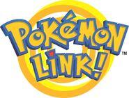 Logo EU - Pokemon Trozei