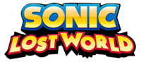 Sonic Lost World logo.png