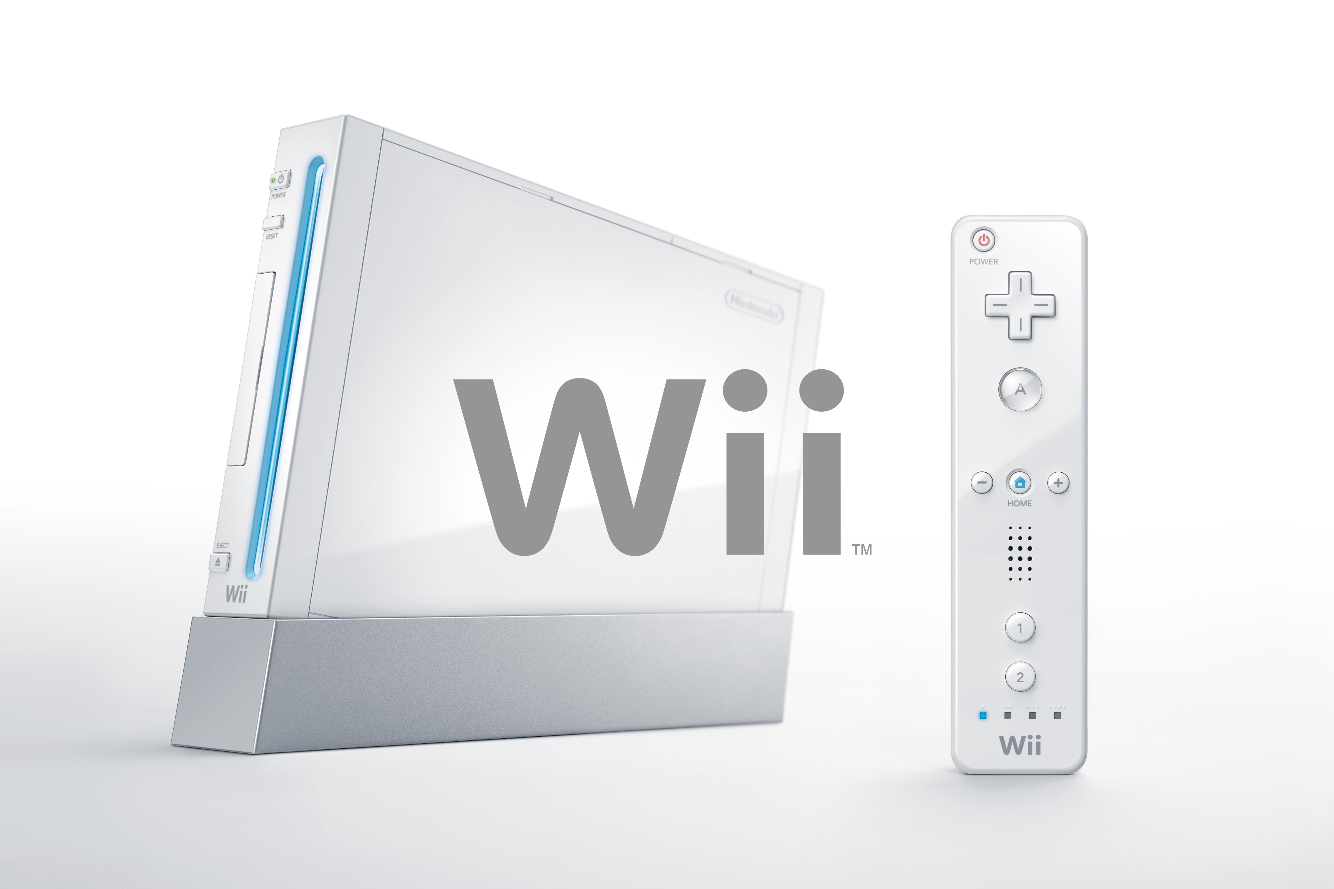 Wii/gallery