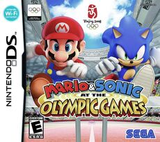 Mario & Sonic at the Olympic Games (NA).jpg