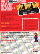 Nintendo Official Magazine 54 (Max-Rez) - 082