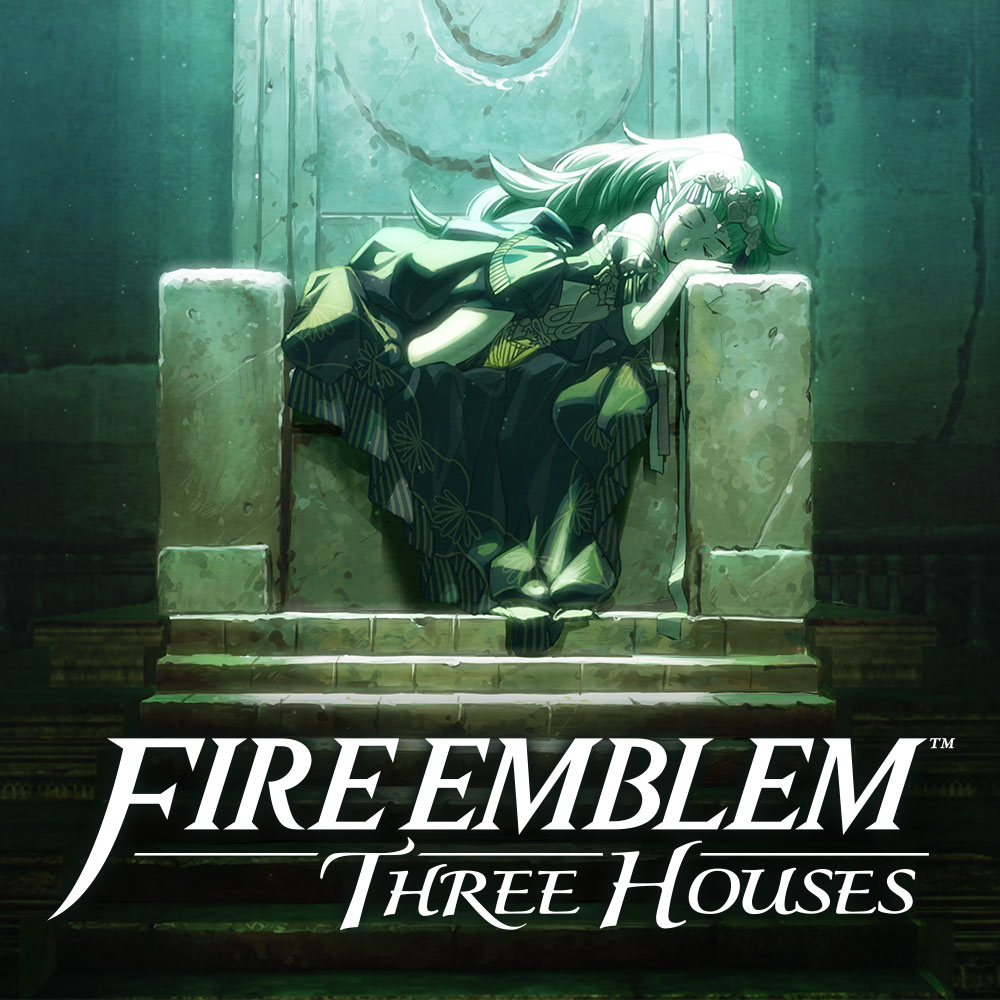 Release Icon - Fire Emblem Three Houses.jpg