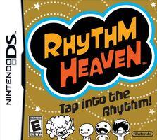 Rhythm Heaven (NA).jpg