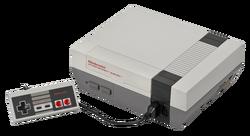 Nintendo Entertainment System Model.png