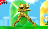 SSB4 - Golden Plains Gold