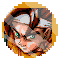 Nintendo Wiki:List of Badges