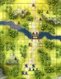 Shepherds (Map).jpg
