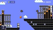 Super Mario Maker 2 - Screenshot 8