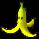 BananaCupIcon.png