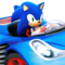 Icono de Sonic & All-Stars Racing Transformed.png