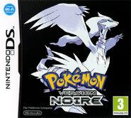 Jaquette-pokemon-version-noire-nintendo-ds
