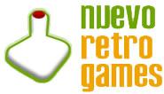 Nuevo Retro Games