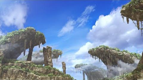 【スマブラ3DS・WiiU】 穏やかじゃないですね
