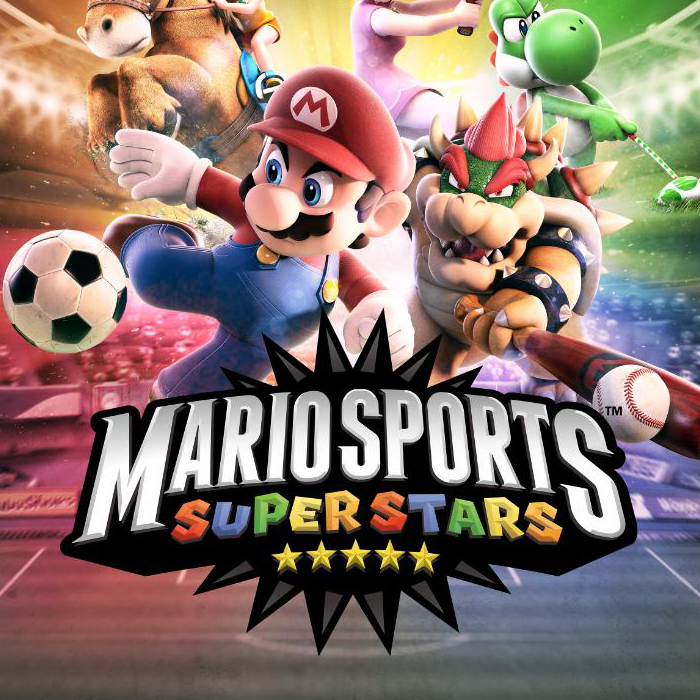 Release Icon - Mario Sports Superstars.png