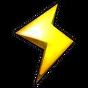 LightningCupIcon.png