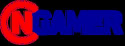 NGamer Logo.png