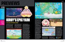 NP259 Kirby
