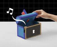 Nintendo Labo - Toy-Con Garage 03