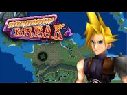 Off Camera Secrets - Final Fantasy VII - Boundary Break