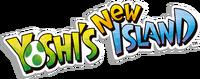 Yoshi's New Island.png