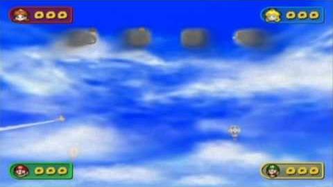 Mario_Party_7_-_Princess_Daisy_in_Target_Tag
