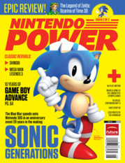 NP268cover2
