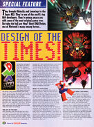 Nintendo Official Magazine 54 (Max-Rez) - 076
