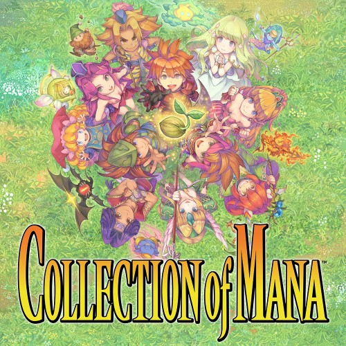 Release icon - Collection of Mana.jpg