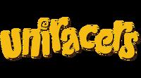 Uniracers logo.png