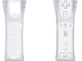 Wii Remote Jacket