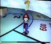 Mario SM128.jpg