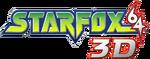 Star Fox 64 3D logo.png