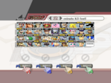List of Super Smash Bros. Brawl characters