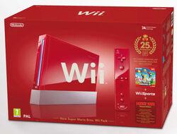 Red Wii Bundle EU.jpg