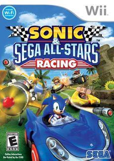Sonic and Sega All-Stars Racing (Wii) (NA).jpg