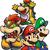 Icono de Mario & Luigi Viaje al centro de Bowser Las peripecias de Bowsy.png