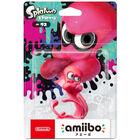 Amiibo - SP - Octoling Squid - Box.jpg
