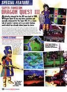 Nintendo Official Magazine 54 (Max-Rez) - 074