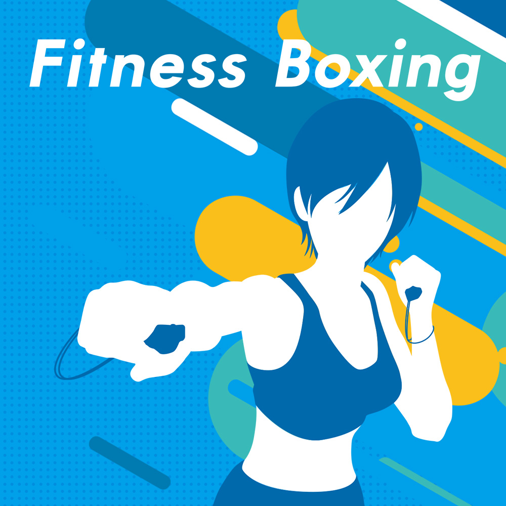 Release Icon - Fitness Boxing.jpg