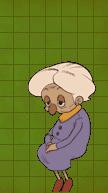 Margaret (Professor Layton)