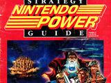 Nintendo Power V17